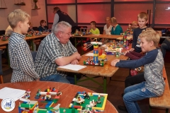 Lego-kermisattractie (35)