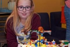 Lego-kermisattractie (4)