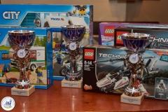 Lego-kermisattractie (5)