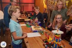 Lego-kermisattractie (6)