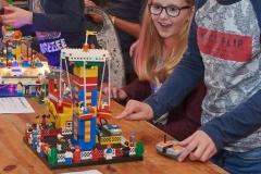 Lego-kermisattractie (7)