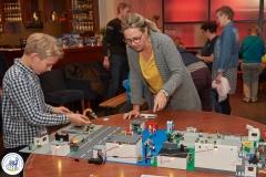 Lego-kermisattractie (8)