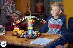 Lego-kermisattractie (9)