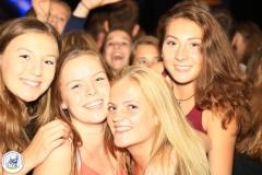 Lisse Draaft Door 538 2016 (24)