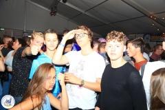 Lisse Draaft Door 538 2016 (51)
