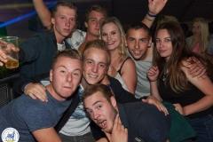 Lisse Draaft Door 538 2016 (64)