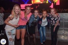 Lisse Draaft Door jong 538 2016 (2)