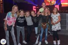 Lisse Draaft Door jong 538 2016 (5)