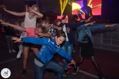 Lisse Draaft Door jong 538 2016 (9)