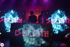 LDD SLAM 2017 (16)