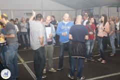 Lissedraaftdoor  (11)