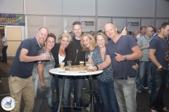 Lissedraaftdoor  (20)