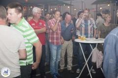 Lissedraaftdoor  (29)