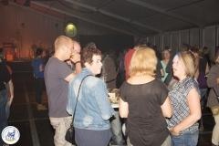 Lissedraaftdoor  (36)