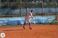 Mix-Dubbel-Tennis-1