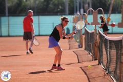 Mix-Dubbel-Tennis-10