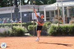 Mix-Dubbel-Tennis-2