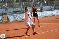 Mix-Dubbel-Tennis-3