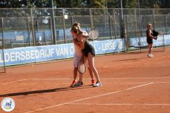 Mix-Dubbel-Tennis-4