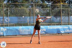 Mix-Dubbel-Tennis-5