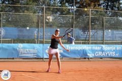 Mix-Dubbel-Tennis-6