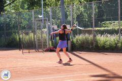 Mix-Dubbel-Tennis-7