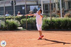 Mix-Dubbel-Tennis-8
