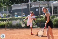 Mix-Dubbel-Tennis-9