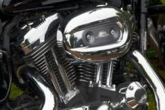 Motor-muziek (4)