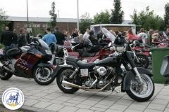 Motor Muziekspektakel (4)