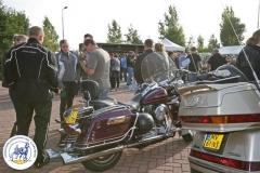 Motormuziekspekt (2)