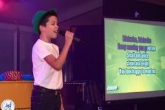 MusicalSingAlong (11)