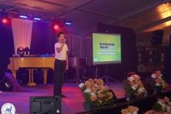 MusicalSingAlong (12)