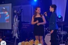 MusicalSingAlong (18)