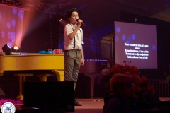 MusicalSingAlong (28)