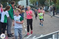 Najaarsfeestloop 2017 (15)