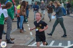 Najaarsfeestloop 2017 (17)