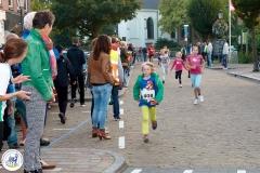 Najaarsfeestloop 2017 (19)