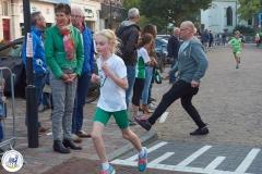 Najaarsfeestloop 2017 (5)