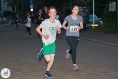 Najaarsfeestloop 2017 (72)