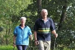 Nordic Walking (1)