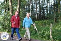 Nordic Walking (2)