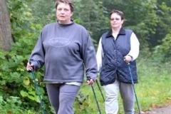Nordic Walking (3)