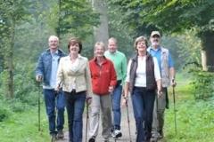 Nordic Walking (4)