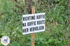 Nordic Walking (5)
