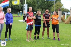Obstacle Bootcamp (10)