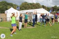 Obstacle Bootcamp (14)