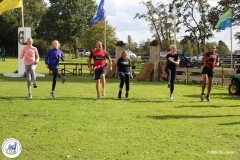 Obstacle Bootcamp (15)