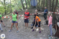 Obstacle Bootcamp (18)