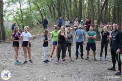 Obstacle Bootcamp (20)